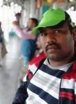 Yogeshwar, 18 лет, Bangalore