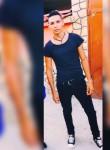 Necat Ulusoy, 21  , Peshtera