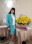 Tatyana, 46  , Kataysk