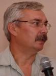 Viktor, 58  , Noginsk