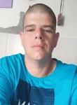 Ronaldo, 25  , Palhoca
