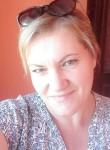 ELENA, 43  , David-Gorodok