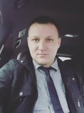 Aleksey, 32, Russia, Tolyatti