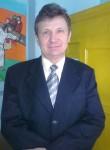 MIKhAIL, 56  , Vladivostok