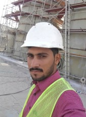 sudesh, 33, United Arab Emirates, Ras al-Khaimah