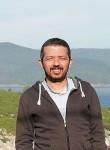 Murat, 48  , Osmaniye