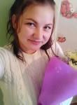 Katyushka , 22, Perm