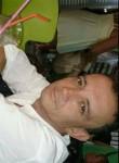 Pedro, 56  , Elche