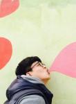 그리v, 29  , Yeosu