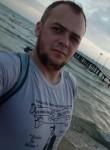 Denis, 36  , Anapa