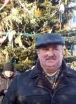 Valeriy, 60  , Kiev