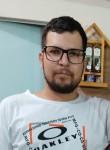 Neto, 26  , Itaberai