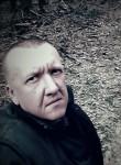 Pavel, 33  , Desnogorsk