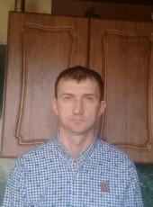 Aleksandr, 41, Russia, Orel