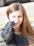 Alisa, 37, Kiev