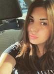 Viktoriya, 28  , Saint Petersburg