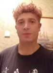 Sarang, 33, Kiev