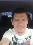 Artem, 39  , Kiev