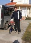 Anatolij, 53  , Budapest