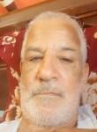 Moussaoui, 67  , Algiers