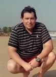 Mike, 46  , Visakhapatnam
