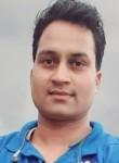 Suresh, 29  , Mandi