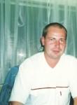 Aleksey, 45, Saratov