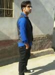 Irfan, 19 лет, Sīkar