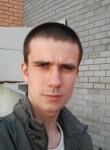 Drakon, 31  , Kazan