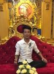 Hý, 22, Ho Chi Minh City
