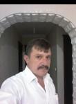 BURAK, 45  , Ankara