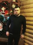 Стас, 34 года, Нижний Новгород