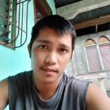 Cristian, 23  , Tagum