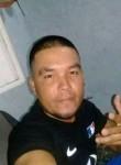 Diegoalonso, 34, Cali