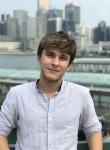 Egor, 19  , Singapore
