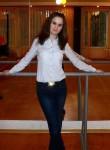 Ruslana, 31  , Samara