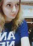 Mayya, 22, Velikiy Novgorod