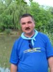 Oleg , 55  , Odessa
