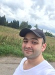 Rinat, 29, Moscow
