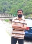 Amer  Hussain, 45  , Rawalpindi