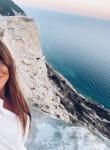 Landysh, 32, Naberezhnyye Chelny