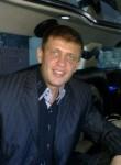 Maksim, 31, Yelets