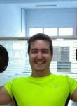 Antonio, 33  , Vilagarcia de Arousa