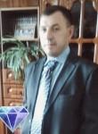 Aleksandr, 36  , Surgut