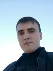 Aleksandr , 28, Russia, Khabarovsk