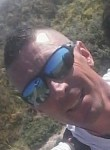 David, 42, Dunkerque