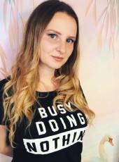 Svetlana, 35, Russia, Saint Petersburg