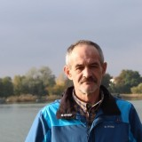 Saha, 51  , Kalisz