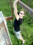 Edik, 18  , Svatove