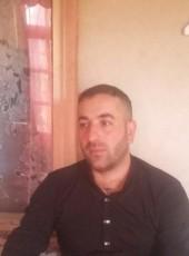 Talekh, 37, Georgia, Gardabani